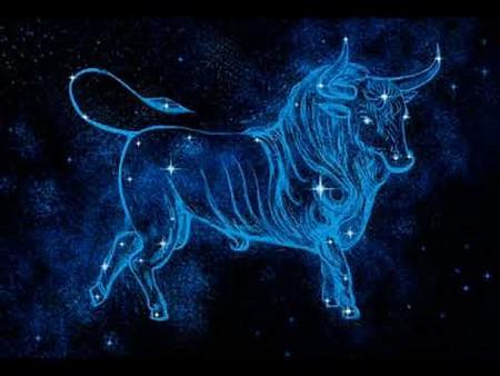 астрологический прогноз на завтра