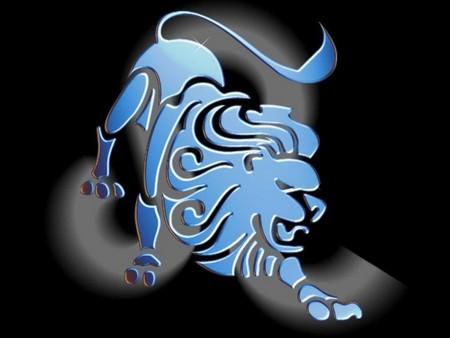 Гороскоп на неделю для мужчины Льва