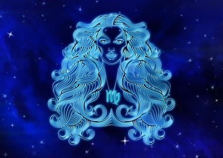 гороскоп для девы на сегодня 2 июля 2021 года для женщины