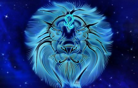 Лев мужчина гороскоп на завтра