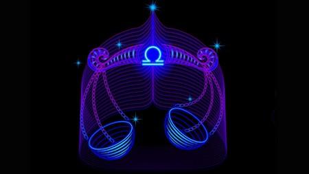Гороскоп на сегодня для знака Зодиака Весы