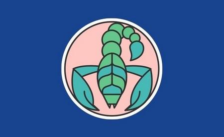 Совместимость знака Зодиака Скорпион