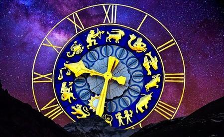 Гороскоп деловой совместимости всех знаков Зодиака