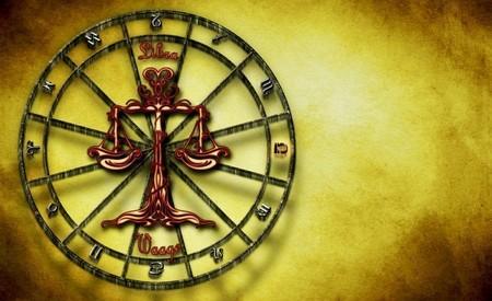 Весы совместимость знака в любви и браке